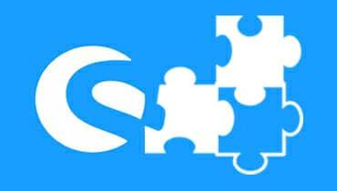 shopware produkt konfigurator