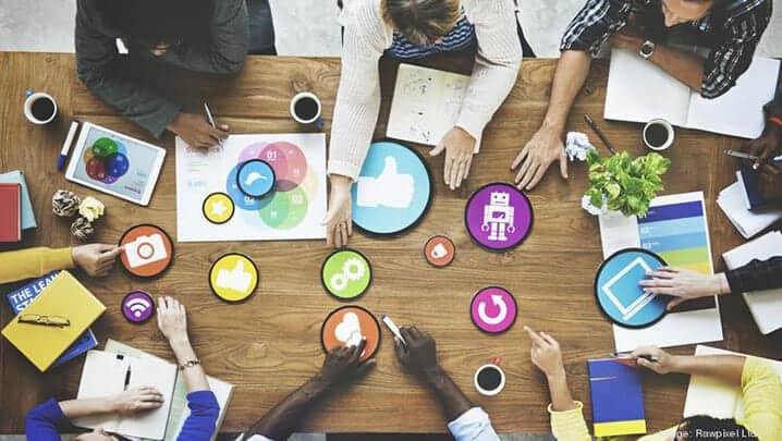 Richtige Agentur für Shopware Entwicklung finden