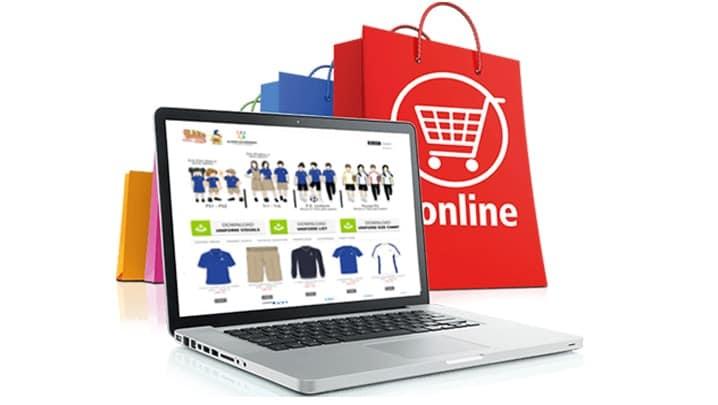 Entwicklung eines leistungsstarken Online-Shops auf Shopware 6 Basis