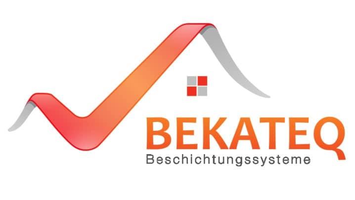Von Entscheidung zum Erfolg: Professioneller Webauftritt von BEKATEQ GmbH & Co. KG