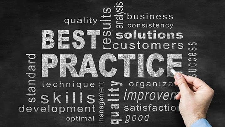 Best Practice für die Shopware 5 Plugin Entwicklung