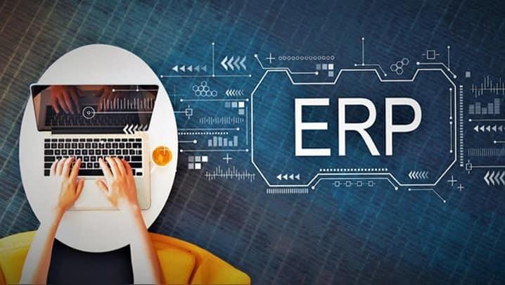 Shopware ERP Anbindung