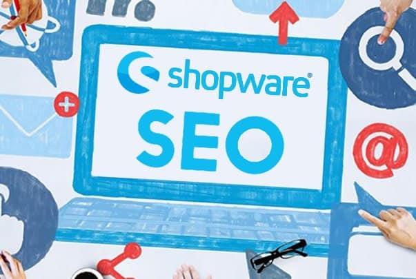 Shopware SEO Agentur, was tut sie wirklich?