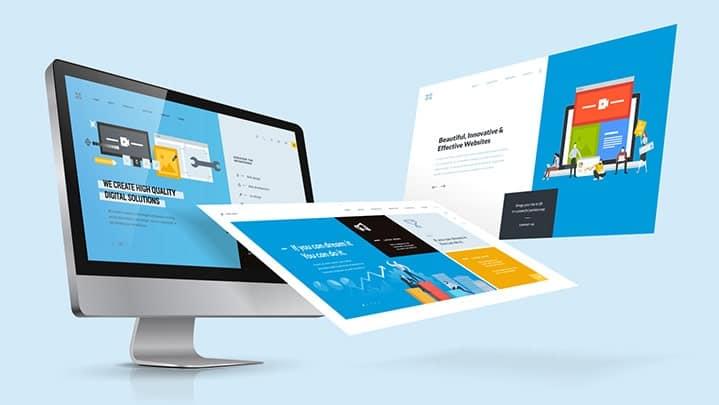 Webdesign: Tipps für den erfolgreichen Shopware Auftritt