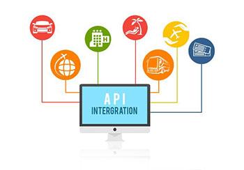 shopware agentur für perfekte api integration