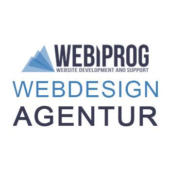 webdesign agentur mit erfahrung, kreativitÄt und professionalitÄt seit 2012
