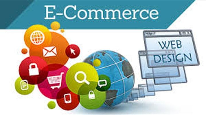 Shopware Webdesign