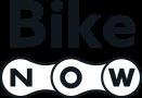 bike-now.de